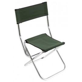Mikado krzesło wędkarskie IS11-059-G