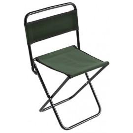 Mikado krzesło wędkarskie IS11-004-G