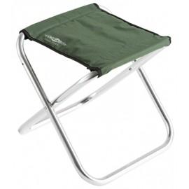 Mikado stołek wędkarski IS11-082-G