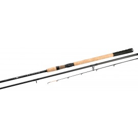 Mikado Black Stone Medium Feeder 380 do 120g