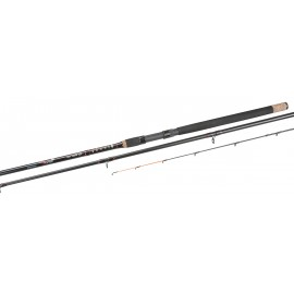 Mikado Hirameki Medium Feeder 390 do 120g