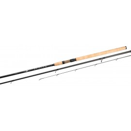 Mikado Black Stone Match 420 3-25g
