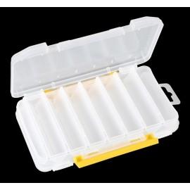 Mikado pudełko przybornik UAC-E016