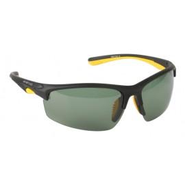 Mikado okulary polaryzacyjne AMO-7524 GREEN