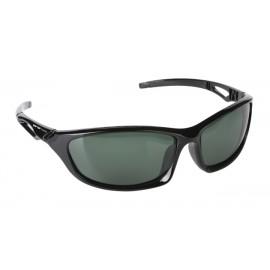 Mikado okulary polaryzacyjne AMO-82207 GREEN