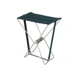 Mikado stołek wędkarski IS17