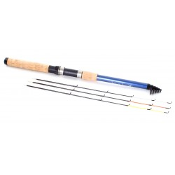 Mikado Fish Hunter Tele Picker 330 20-60g