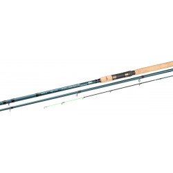 WĘDKA MIKADO APSARA MID FEEDER 390 cm do 100 g WAA669-390