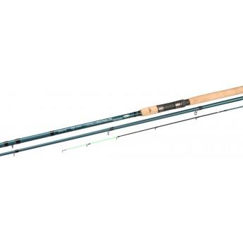 WĘDKA MIKADO APSARA MID FEEDER 390 cm do 100 g WAA669-390