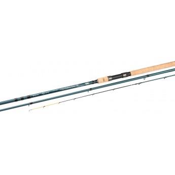 WĘDKA MIKADO APSARA LONG DISTANCE FEEDER 390 do 120 g  WAA670-390