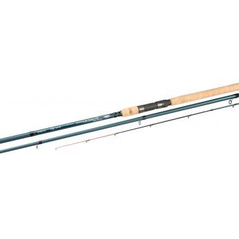 WĘDKA MIKADO APSARA HELLISH H+ FEEDER 360 do 180 g WAA671-360