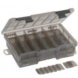 Mikado pudełko na akcesoria UAC-D002