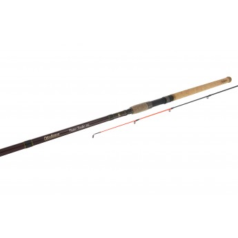 MIKADO WĘDKA EXCELLENCE POWER FEEDER 390 do 140g