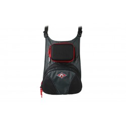 MIKADO M-BAG -CHESTPACK ACTIVE