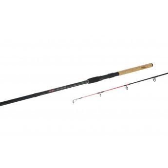 MIKADO WĘDKA RIVAL HEAVY PILK 240 cm / 250g (CARBON TIP)