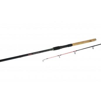 MIKADO WĘDKA RIVAL HEAVY PILK 270 cm / 250g (CARBON TIP)