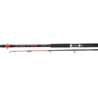 MIKADO WĘDKA CAT TERRITORY CAT FISH 240 cm  300-500g