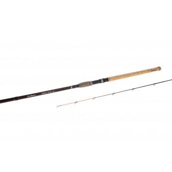 MIKADO WĘDKA EXCELLENCE METHOD FEEDER 350cm / 90g