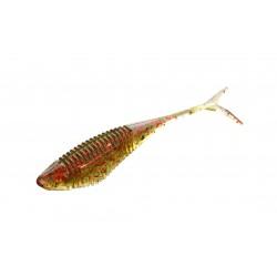 Mikado przynęta Fish Fry 10.5 cm kolor 358 opakowanie 5szt.