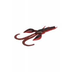 """MIKADO PRZYNĘTA ANGRY CRAY FISH """"RACZEK"""" 9 cm / 562 - op.2szt"""