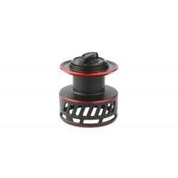 Mikado kołowrotek SUMOWY Amok 6512 dla lewo i praworęcznych
