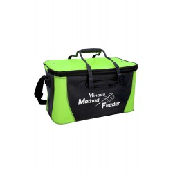 MIKADO TORBA METHOD FEEDER 006 (28x28x48cm)