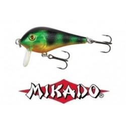 Mikado wobler Almaz 4cm kolor PH