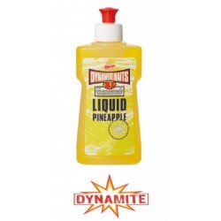 Dynamite Baits Liquid Attractants Pineaplle 250ml