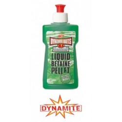 Dynamite Baits Liquid Attractants Betaine Pellet 250ml