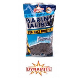 Dynamite Marine Halibut Shelf Life Boilie 15mm 1kg
