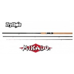 Mikado Trython Feeder 330 do 100g