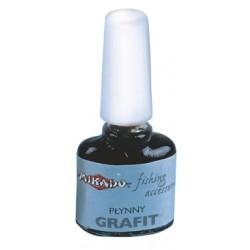 Mikado grafit w płynie 10ml