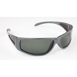 Mikado okulary polaryzacyjne AMO-BM1311 GREEN