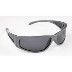 Mikado okulary polaryzacyjne AMO-BM1311 GREY