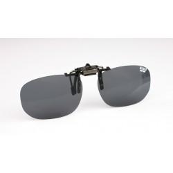 Mikado nakładka polaryzacyjna na okulary AMO-CPON GREY