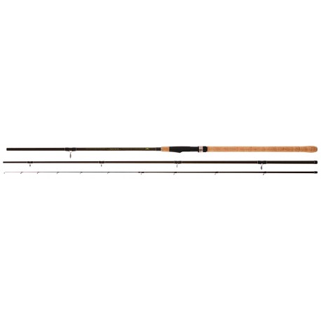 Mikado Fishfinder Feeder 397 do 200g